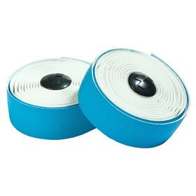 Cube Lenkerband Cube Edition weiß/blau